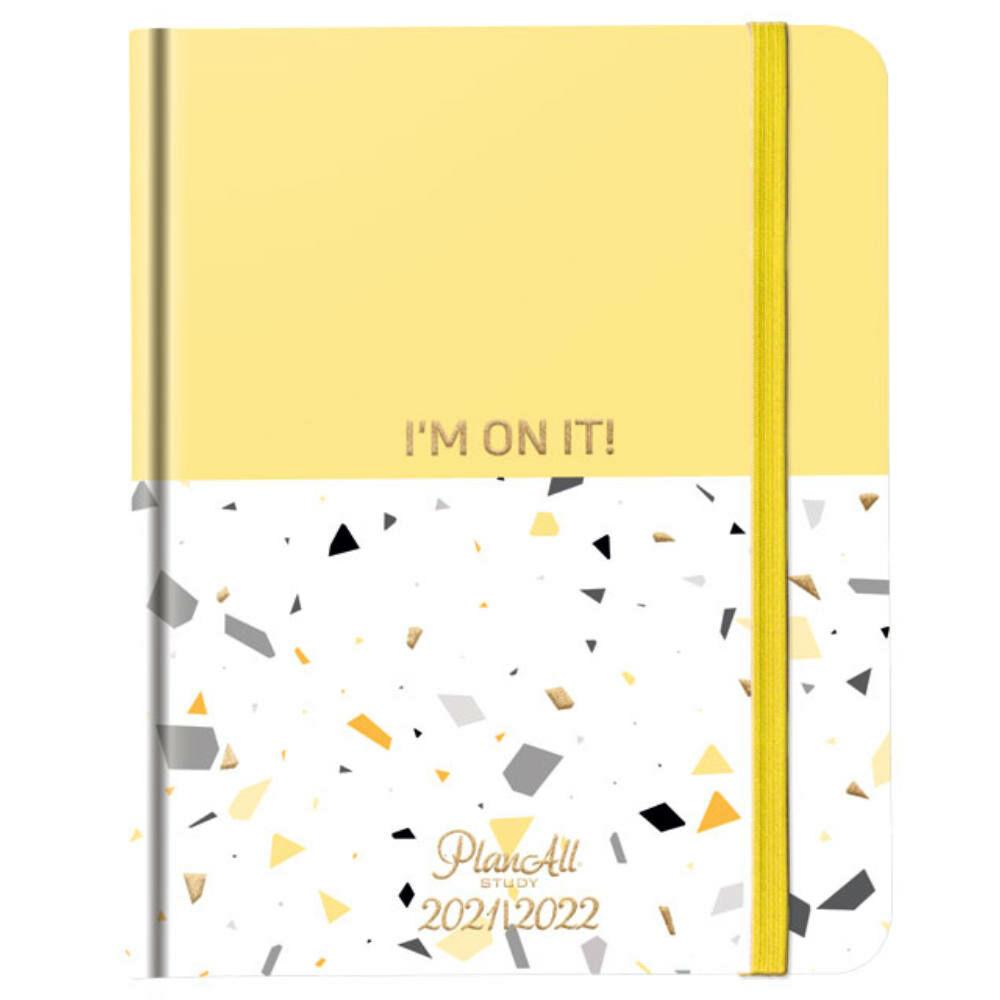 PlanAll diák tervező naptár - on it